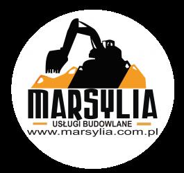 FPHU Marsylia
